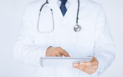 Telemedicine: 2015's Biggest Digital Health Trend