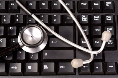 Strong Patient Interest in Telemedicine