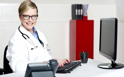 Best Practices for Implementing Telehealth