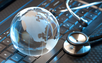 Insight: the Future of Telemedicine