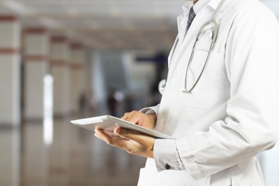 """The """"Peopleware"""" Side of Telemedicine"""