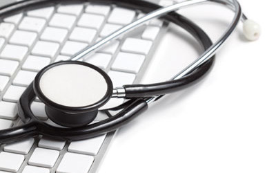 Three Keys to Success for Telemedicine in 2015
