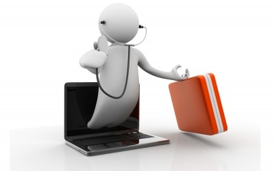 Top Do's and Don'ts of Telehealth